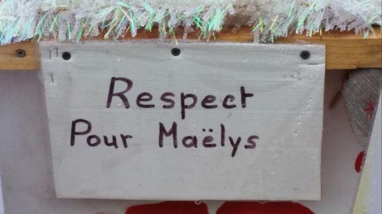 """Résultat de recherche d'images pour """"maelys allison"""""""