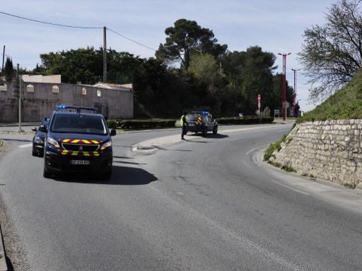 L'enquête progresse à petits pas — Attaque dans l'Aude