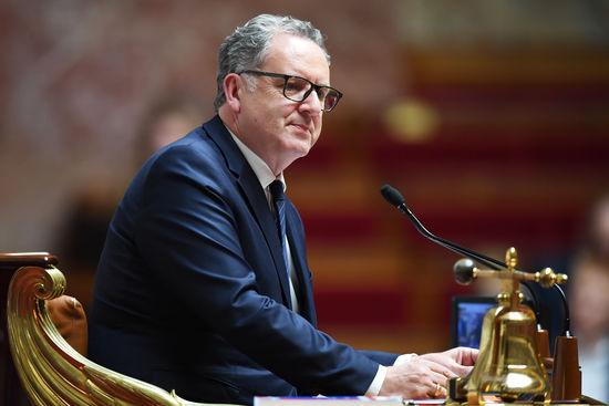 Le Breton d'adoption Richard Ferrand mis en examen à Lille dans AC ! Brest 5d79c77d5ff4e936e2f45d31