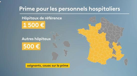 """Nouvelles - un vaccin prêt dans un an dans un scénario """"optimiste"""", d'après l'Agence européenne du Médicament"""